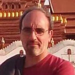 buddhism research