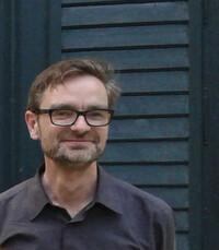 Richard Kurdiovsky