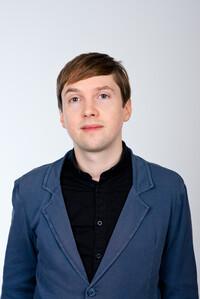 Maximilian Kaiser