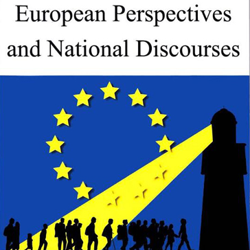 © LIT Verlag/ The Migrant Crisis – European Perspectives and National Discourses
