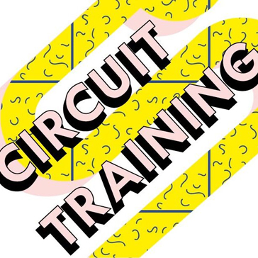 © Circuit Training