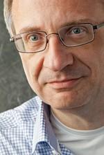 dr erbe bamberg