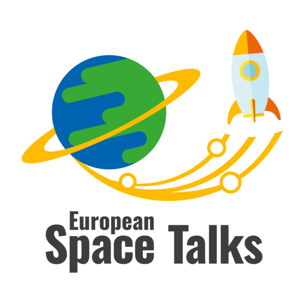 © European Space Talks