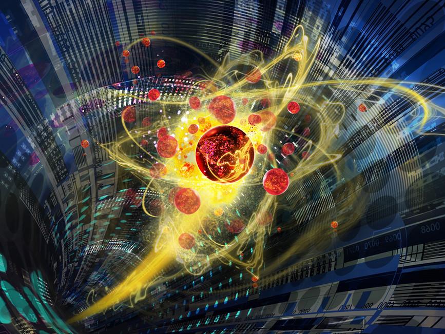 csm_Sujet_Science_Week_Copyright_OEAW_Harald_Ritsch4zu3_f6a1927da1.jpg