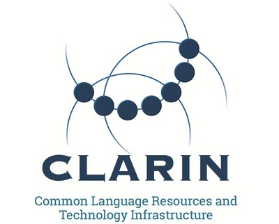 CLARIN - European Research Infrastructure for Language Resources and Technology