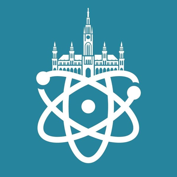 © Vienna March for Science