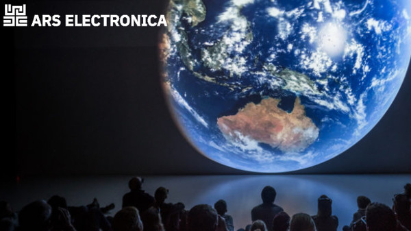 © Ars Electronica Center