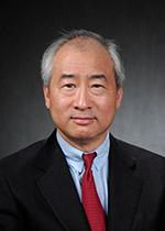 Kenneth R. Chien
