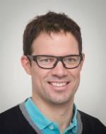 download Werkstoffkunde: Strukturen, Eigenschaften,