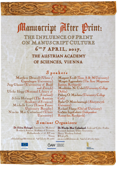 an analysis of gutenbergs press and the transition from medieval to modern Gutenberg's effects on universities  this is the single biggest change in education since the printing press'2 similar  early modern europe is.