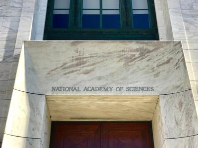 Camere Tumblr Con Luci : Österreichische akademie der wissenschaften